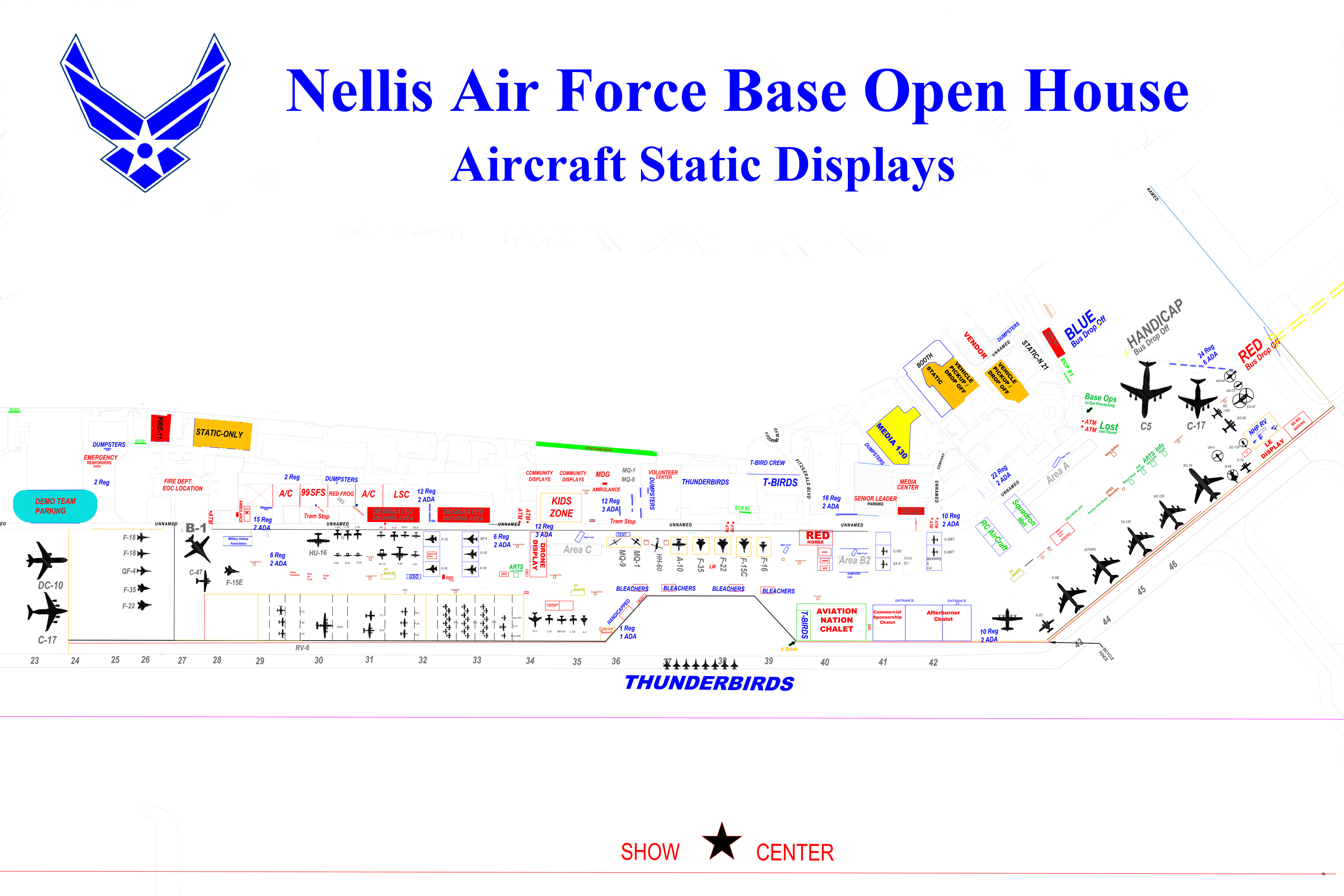 nellis afb chat sites The official website of nellis air force base.